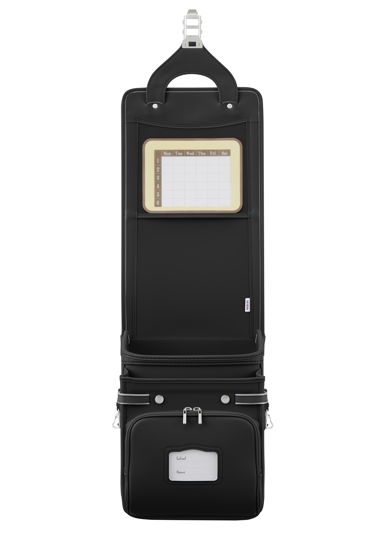 セイバン 天使のはね モデルロイヤル クラシックMR22U-9090