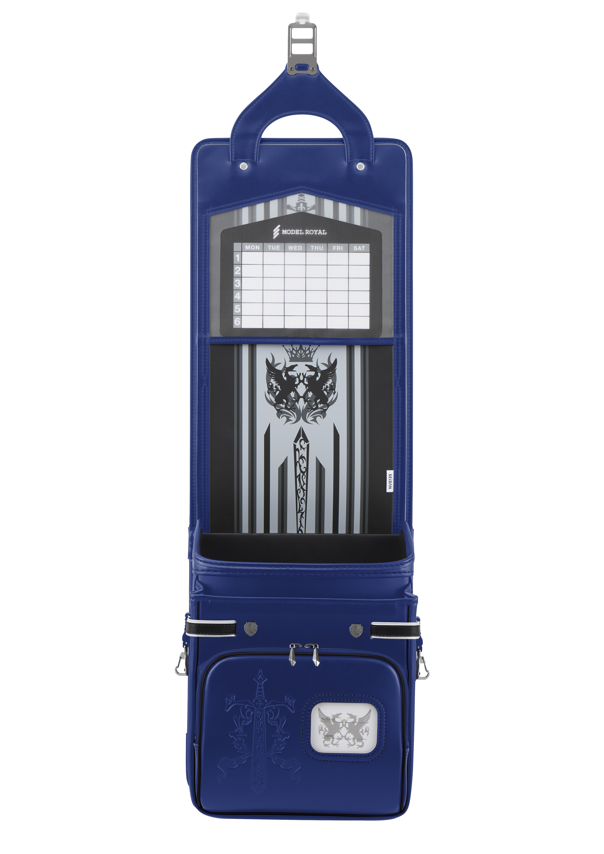 セイバン 天使のはね モデルロイヤルドラグーンMR22B-7090