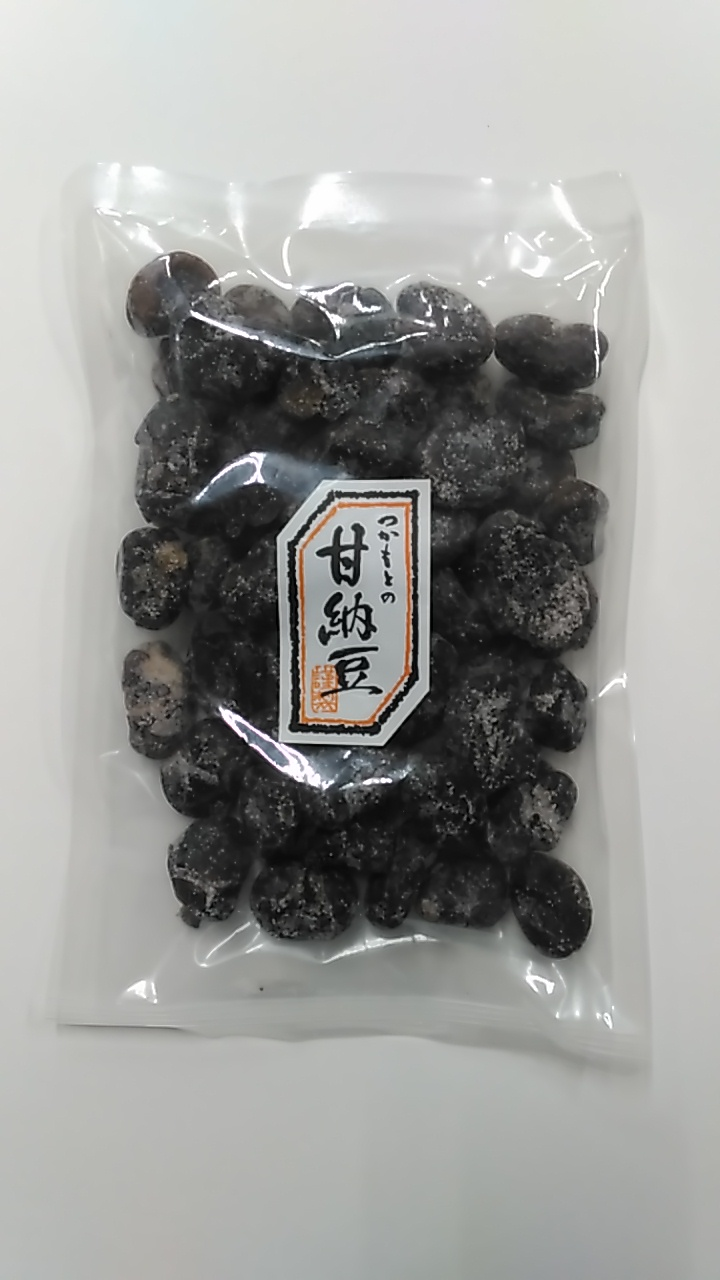 【TAKEYAスマイル便 対象品】大多福甘納豆 330g
