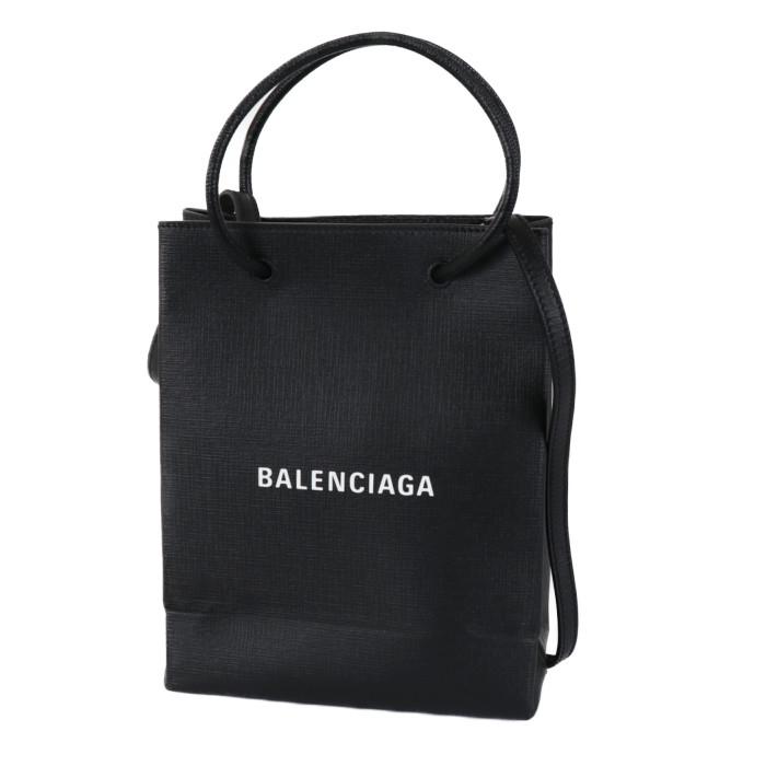 バレンシアガBALENCIAGAトートバッグSHOPPINGTOTEXS5688170AI2N1000ブラックレディースPRICEDBW