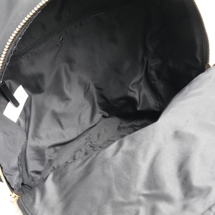 ケイトスペード Kate Spade リュックサック バックパック WATSON LANE PXRU7646 ブラック レディース