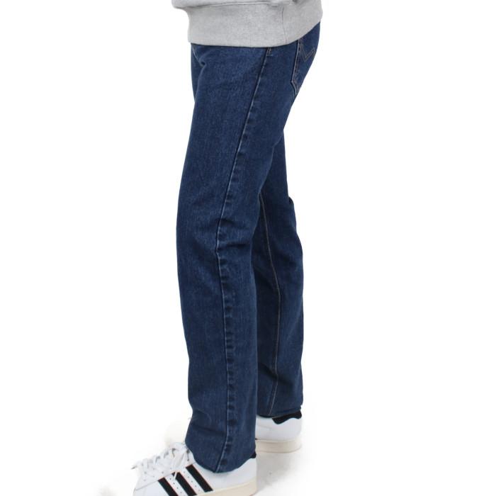 【送料無料!】エドウイン E403  サイズ 36 メンズ ジーンズ 【EDWIN 】 インターナショナルベーシック ふつう ストレート カジュアル パンツ デニム 日本製 INB