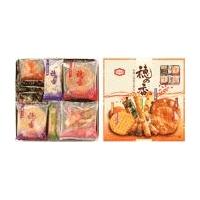 亀田製菓 穂の香 28袋入り