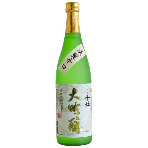 日本酒 千姫 大吟醸 720ml お酒 酒