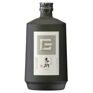 【TAKEYAスマイル便 対象品】霧島吉助白麹720mlお酒酒
