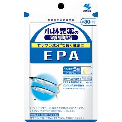 小林製薬 小林 EPA 150粒