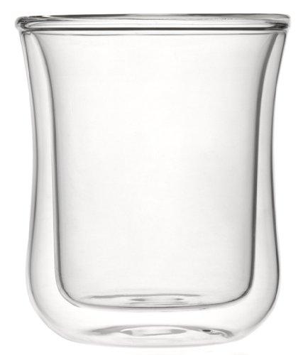 イワキAirグラスK4052重構造耐熱グラス230ml【iwaki】