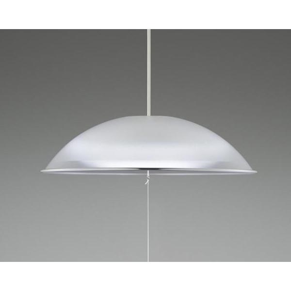 コイズミ BP15724P LEDペンダントライト ~12畳用  洋風タイプ【KOIZUMI】【照明器具】