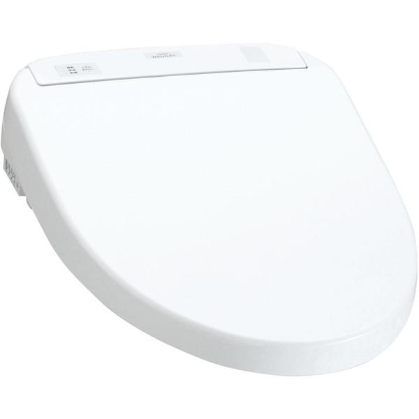 【送料無料】TOTO TCF8PF32 NW1 温水洗浄便座 KFシリーズ ホワイト【ウォシュレット】