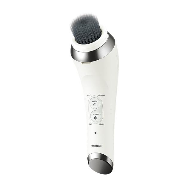 パナソニックES-MC31-W白濃密泡ブラシPanasonicESMC31洗顔ブラシ