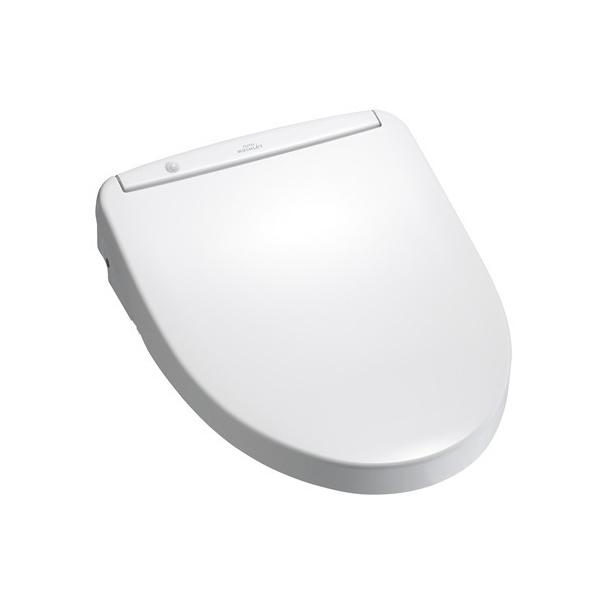 TOTO TCF8GF33 NW1 ホワイト ウォシュレット KFシリーズ 瞬間式 温水洗浄便座