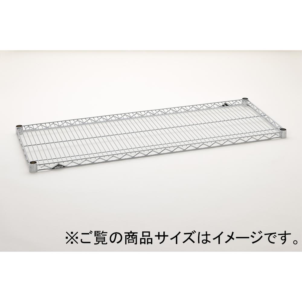 【直送便】スーパーエレクターシェルフMS1520W1518xD460mm