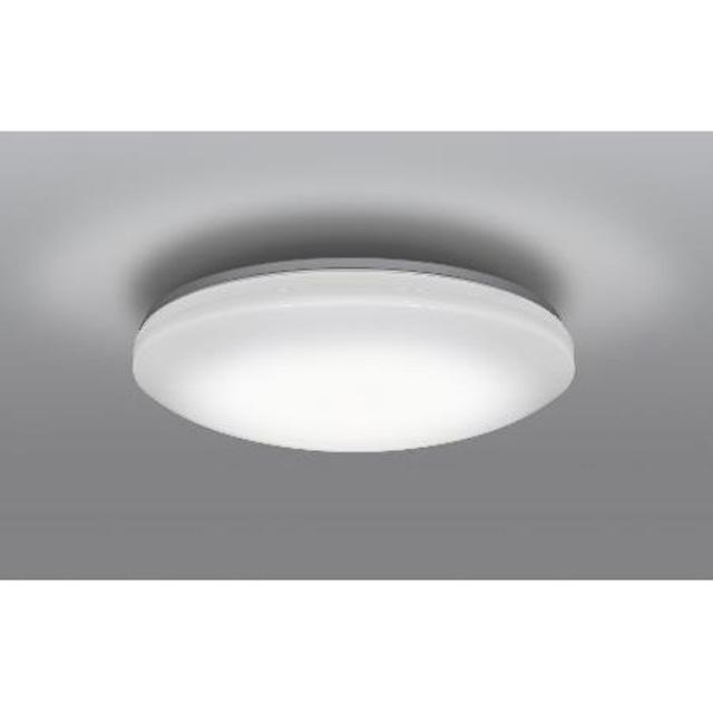 日立LEDシーリングライトLEC-AH12R~12畳調光調色