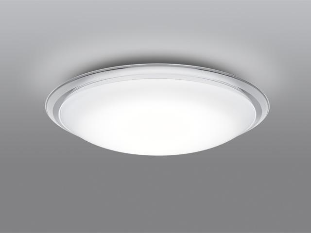 【お取り寄せ】日立LEDシーリングライトラク見え搭載タイプLEC-AH810T8畳