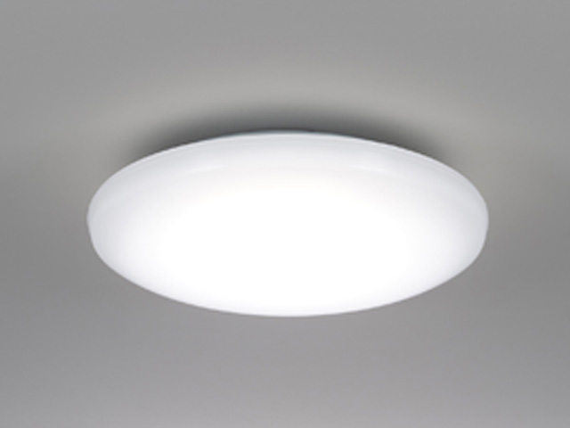 【お取り寄せ】日立LEDシーリングライトスタンダードタイプLEC-AH800T8畳