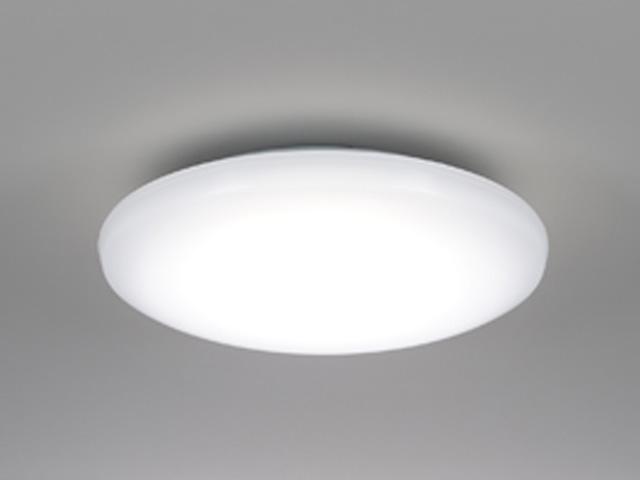 【お取り寄せ】日立LEDシーリングライトスタンダードタイプLEC-AH1200T10畳
