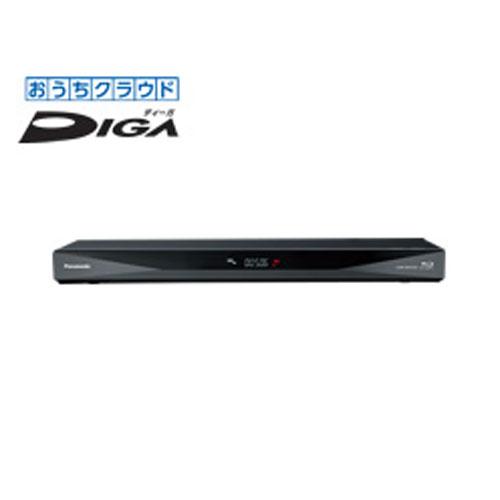 パナソニックDMR-BRW560ブルーレイディスクレコーダーディーガ【Panasonicdmrbrw560】