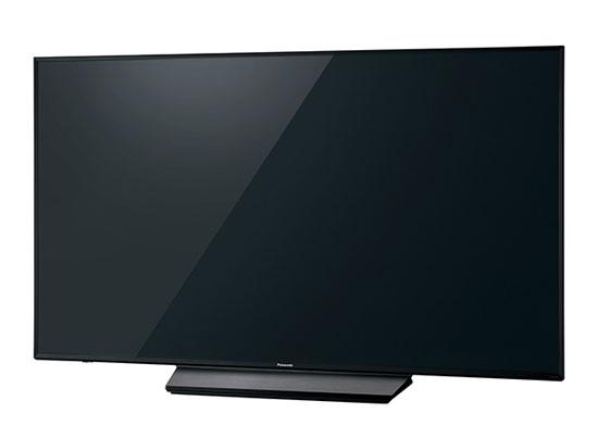 【基本設置無料】パナソニック TV TH-55GX855 55v型 ビエラ 4Kダブルチューナー内蔵液晶テレビ