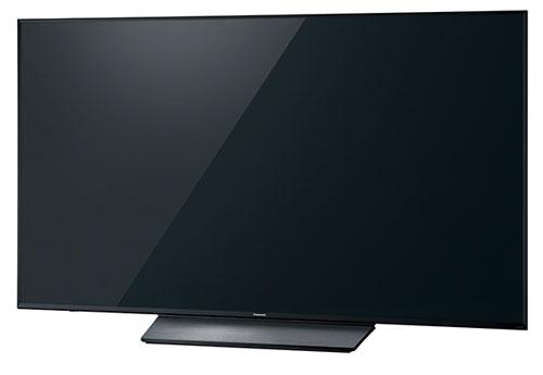 【基本設置無料】パナソニック TV TH-65GX855 65v型 ビエラ 4Kダブルチューナー内蔵液晶テレビ