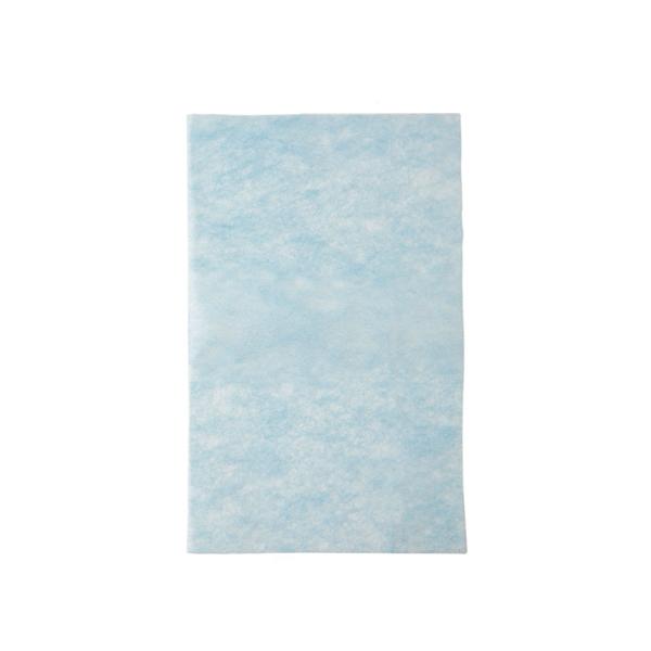お取り寄せ 【送料無料】 シリウス 花粉吸着フィルター SVW-A2000