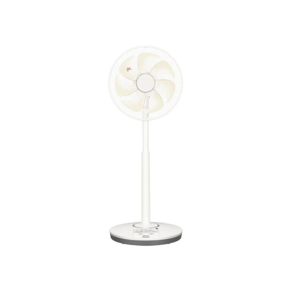 パナソニック 扇風機・天井扇 シーリングファン F-CU338-C シルキーベージュ