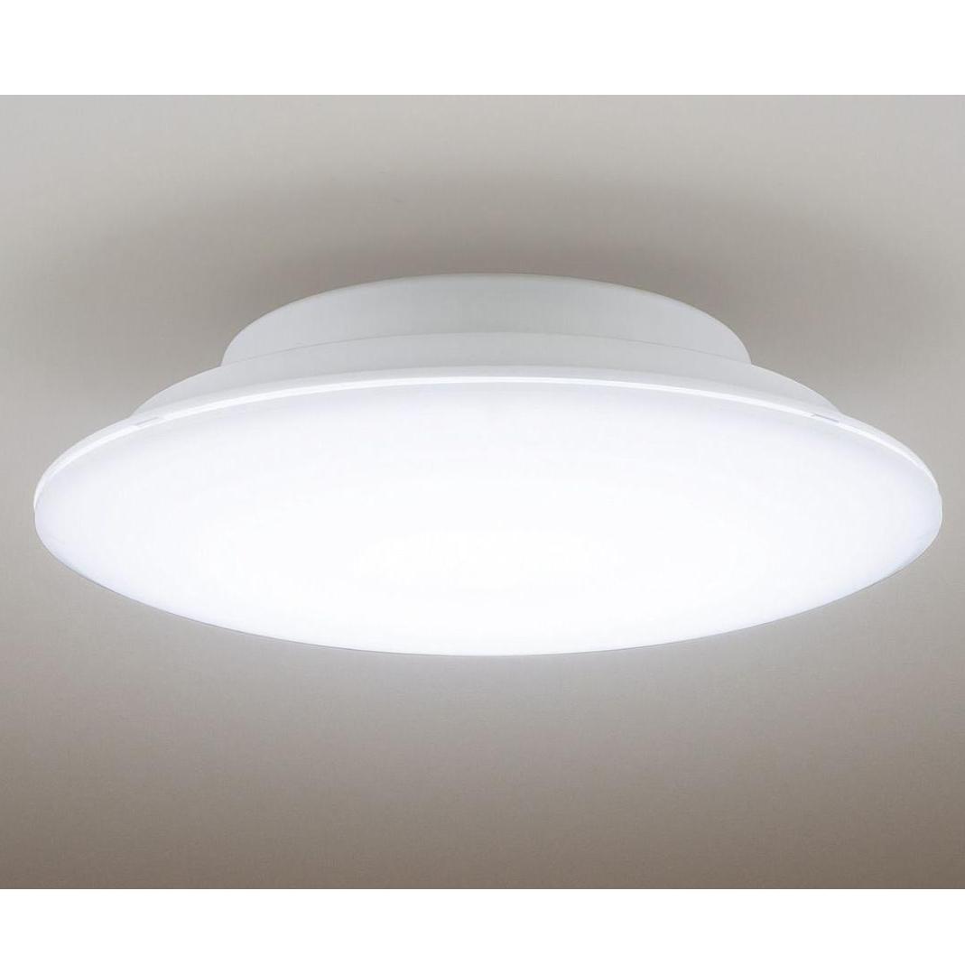 パナソニック パルック LED シーリングライト LE-PC08D -8畳