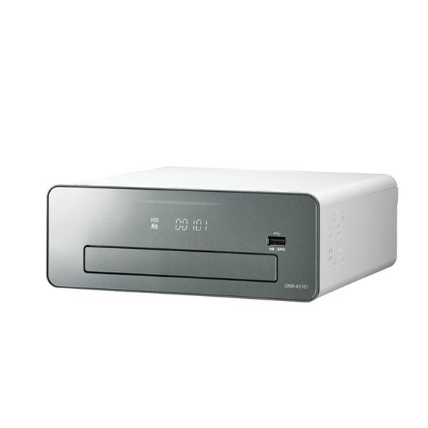 【送料無料】 パナソニック ブルーレイディスクレコーダー DMR-4S101 1TB 3チューナー