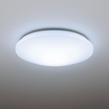 パナソニック 6畳用 LEDシーリングライト HH-CF0628DH 昼光色 調光 日本製