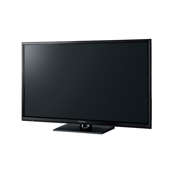【送料無料】パナソニック 地上・BS・110度CSデジタルハイビジョン液晶テレビ TH-32H300 32v