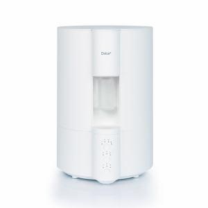 【送料無料】 SIS ネブライザー式 アロマディフューザー付 超音波加湿器 Dolce+ NB305