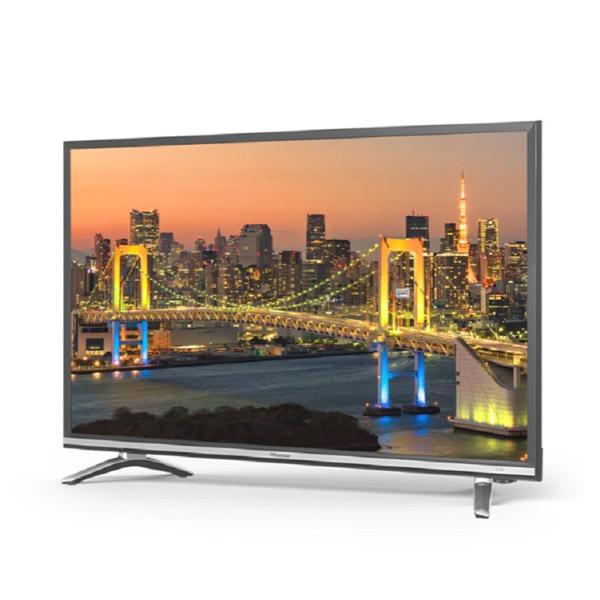ハイセンス 32v型 ハイビジョン液晶テレビ 32N20
