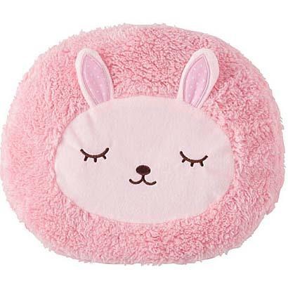 【送料無料】 スリーアップ 畜熱式 エコ湯たんぽ ぬくぬく EWT-1544-UG ウサギ
