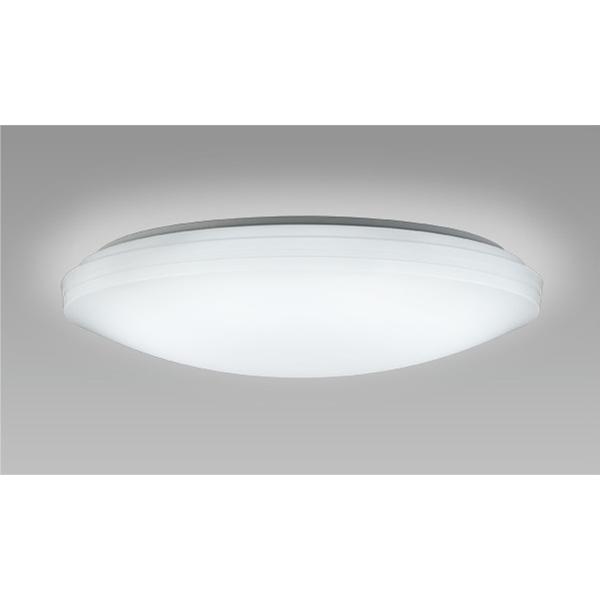 ホタルクス LED シーリングライト HLDC12208 -12畳