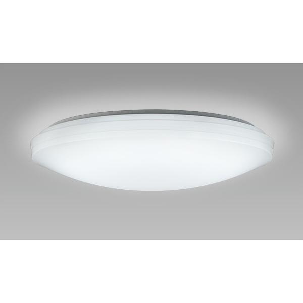 ホタルクス LED シーリングライト HLDC08208 -8畳