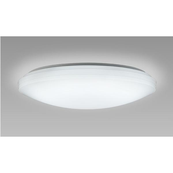 ホタルクス LED シーリングライト HLDC06208 -6畳
