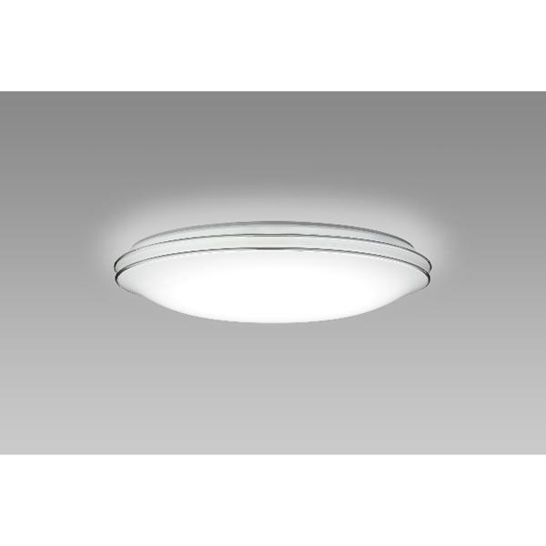 ホタルクス LED シーリングライト HLDZ08212 -8畳