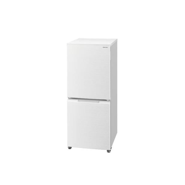 東京 埼玉 千葉 神奈川エリア限定 標準設置込 シャープ 冷蔵庫 SJ-D15G‐W 152L つけかえどっちもドア ホワイト