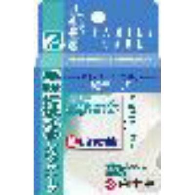 白十字 FC 紙テープ 【紙テープ】