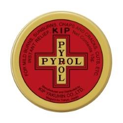 キップパイロール-HI 40g【第二類医薬品】