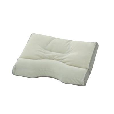 【お取り寄せ】FranceBed(フランスベッドニューショルダーフィットピローパイプハイタイプ枕【お買得】
