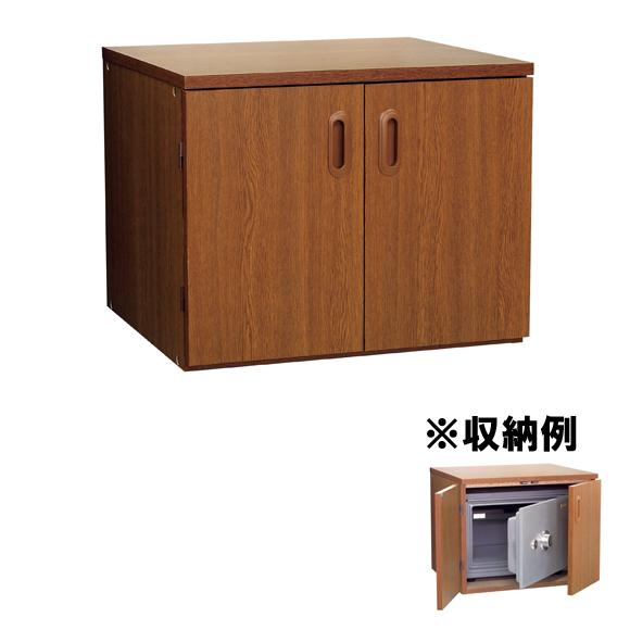 【組立商品】日本アイ・エス・ケイ(旧キング工業木製キャビネットKS-20.KMX-20.KS-16D用HN-2R