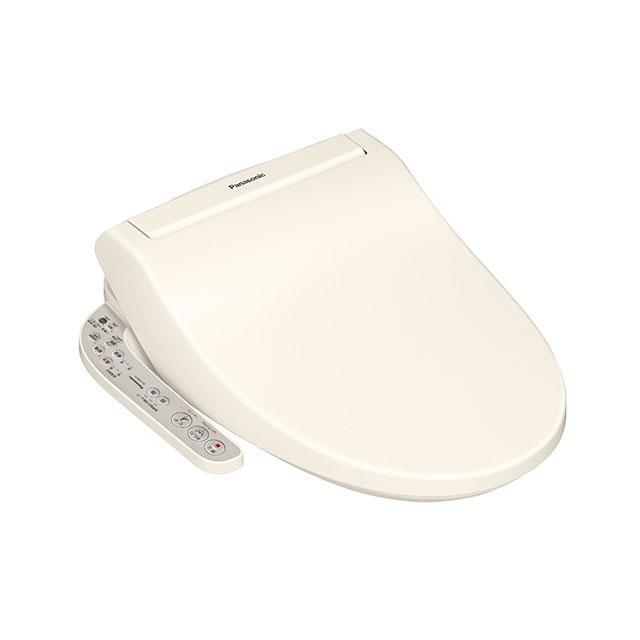 【送料無料】Panasonic パナソニック 温水洗浄便座 DL-ENX10-CP ビューティ・トワレ 貯湯式