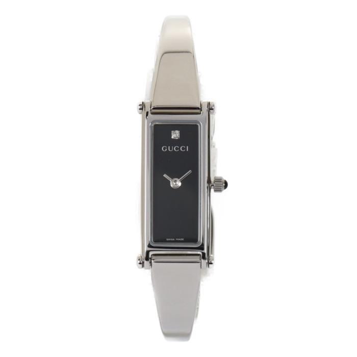グッチYA015555レディース腕時計1500