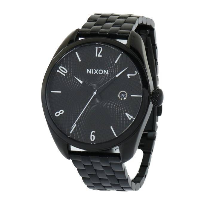 【送料無料!】ニクソン NA418001 レディース腕時計
