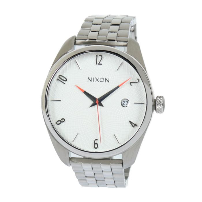 【送料無料!】ニクソン NA418100 レディース腕時計