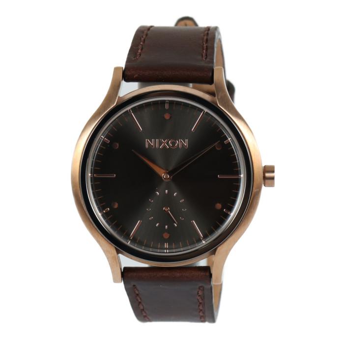 ニクソンNA9952362レディース腕時計