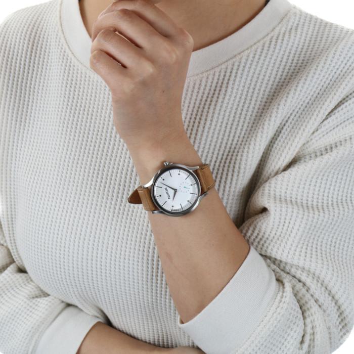 ニクソンNA9952364レディース腕時計