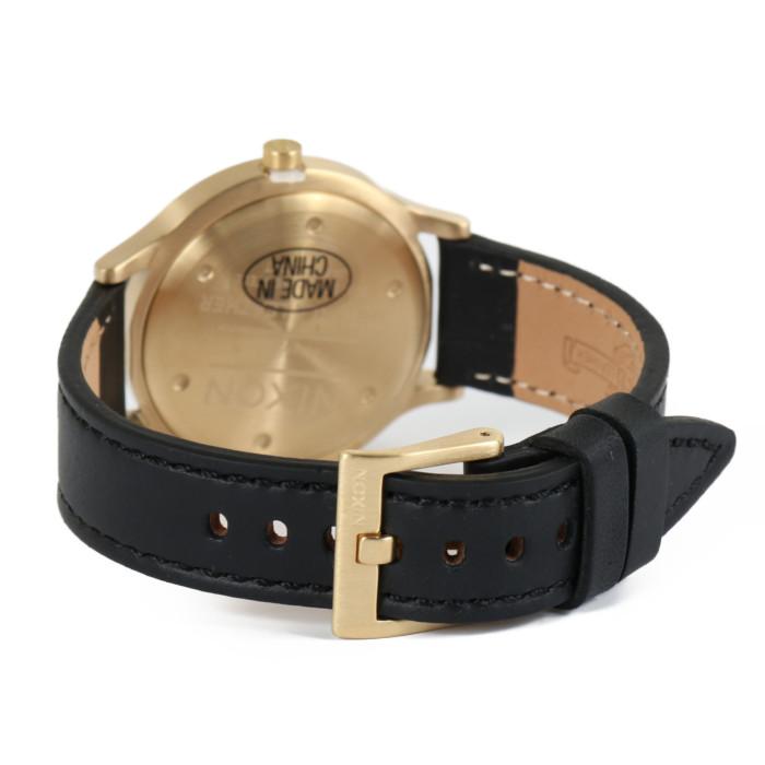 ニクソンNA995513レディース腕時計