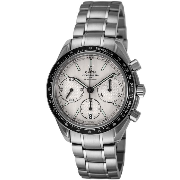 オメガ326.30.40.50.02.001メンズ腕時計スピードマスターOMLOPD