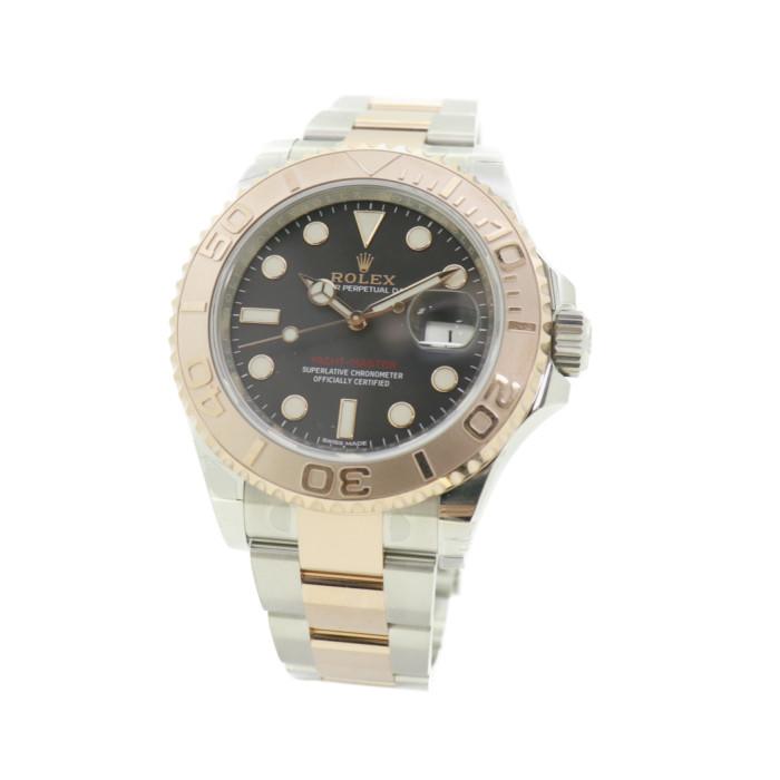 【カード決済不可・銀行振込のみ】ロレックスメンズ腕時計116621(1340BK【ROLEX】